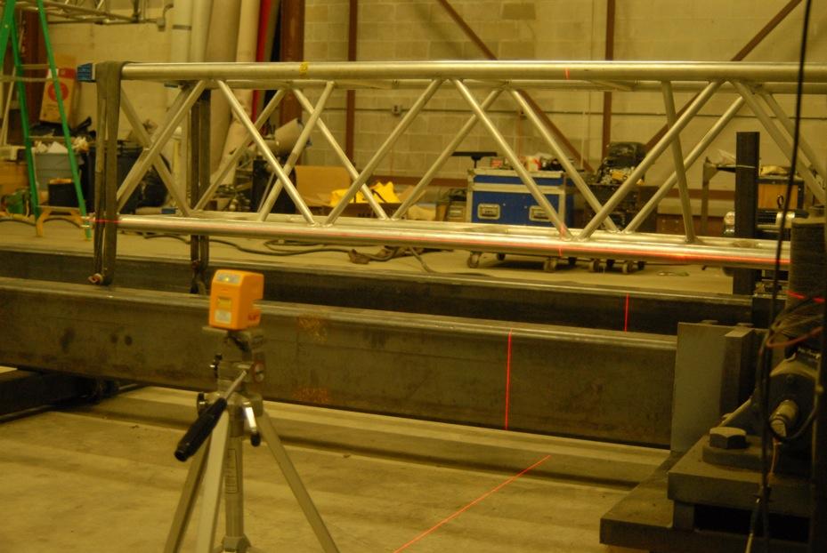 Rigstar Hoist Testing And Repair